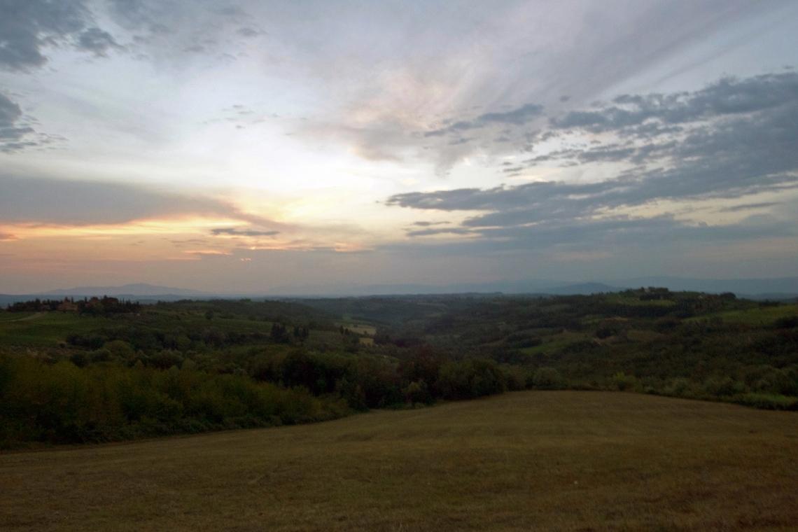 160816-tuscany01-3000