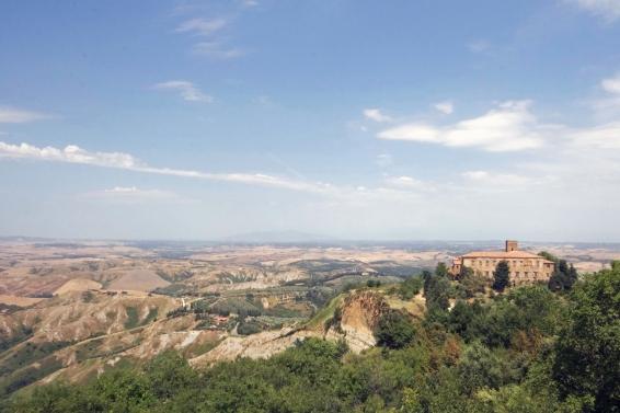 160816-tuscany04-3000