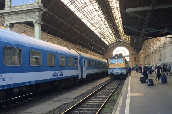160926-budapest02-3000
